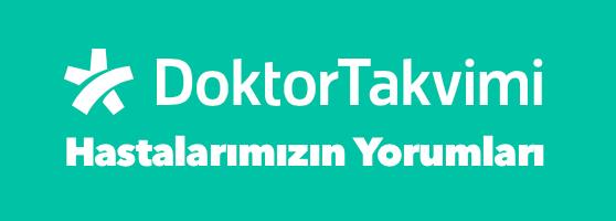 Prof. Dr. Çetin Vural - Hasta Yorumları