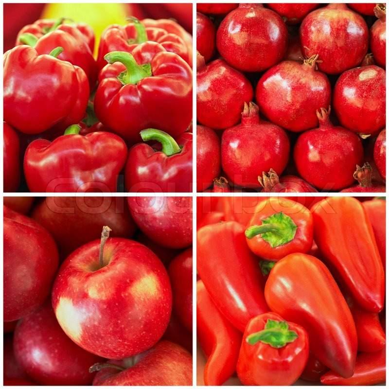 Kırmızı Doğal Ürünler - Prof. Dr. Çetin Vural